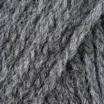 YarnArt Elite - 29 серый