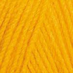 YarnArt Elite - 32 желтый