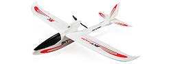 Самолет-тренер на радиоуправлении среднего размера Sky Dancer XK A700