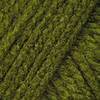 YarnArt Elite - 39 зеленый
