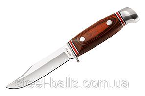 Нож нескладной 2159 K