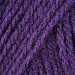 YarnArt Elite - 49 фиолетовый