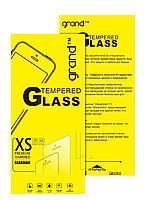 Защитное стекло Tempered Glass для Doogee X6