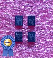 Микросхема MPCN MP2611 ( MP2611DL )