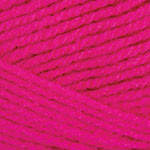 YarnArt Elite - 72 ярко розовый