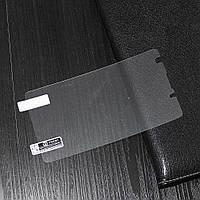 Защитная пленка для Nokia XL с антибликовым покрытием