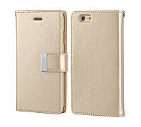 Boock Case for Lenovo A1000 White flowers, фото 2