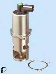 Клапан рециркуляции отработанных газов на Renault Trafic 2001-> 1,9dCi   —  Pierburg (Германия) - 7.22818.57.0