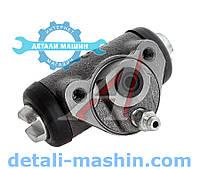 Цилиндр тормозной рабочий задний ВАЗ 2110,2111,2112,1200-1600,2121 (Cifam)