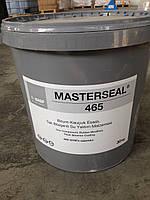 Гидроизоляционная мембрана MasterSeal 465