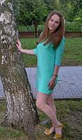 """Платье """"Darling"""". Анна, г. Макаров"""