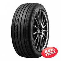 Летняя шина TOYO Proxes C1S 215/60R16 95W Легковая шина