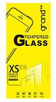 Защитное стекло Grand 0.26mm Universal 5.5