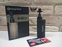 Электронная сигарета Kanger K- Kiss Starter Kit ORiGiNAL, фото 1