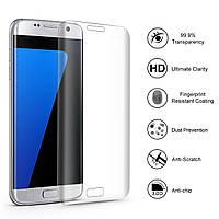 Защитная пленка для Samsung Galaxy S6 Edge G925 с антибликовым покрытием