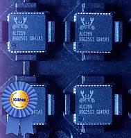 Микросхема ALC269 (7x7мм)