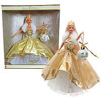 Кукла Барби Коллекционная Торжество 2000
