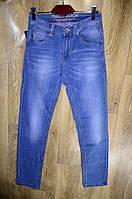 Мужские джинсы Pobeda jeans 8281, фото 1