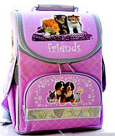 Рюкзак Zibi Friends 14.0102