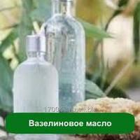 Вазелиновое масло, 1 литр