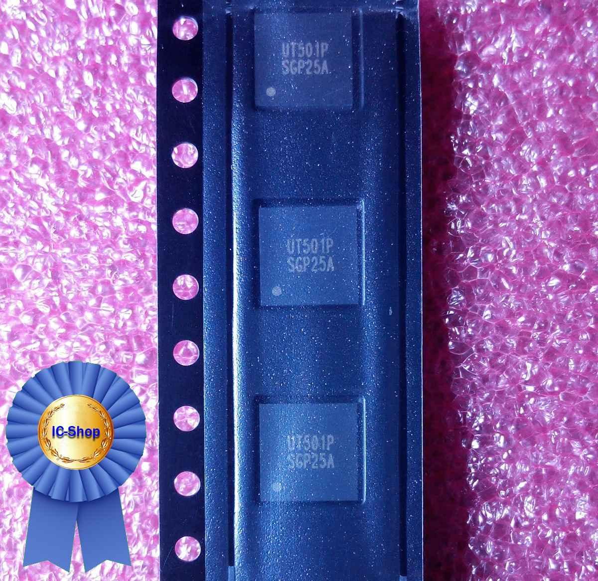 Микросхема - UT501P