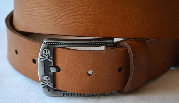 Philipp plein ремень 16п (копия), фото 2