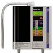 Іонізатор води Enagic LeveLukSD-501(Kangen water)