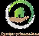 Green House - магазин товаров для здоровья и красоты!