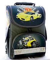 Рюкзак Zibi Speed Rally 14.0104