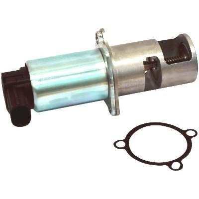 Клапан рециркуляции отработанных газов на Renault Trafic 03-> 2,5dCi (135) — MEAT & DORIA (Германия) - MD88511