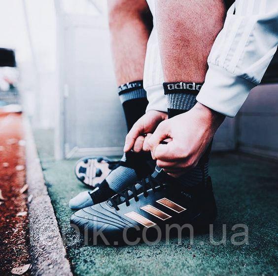 купить футюольную обувь недорого в украине в интернет магазине обуви Топик