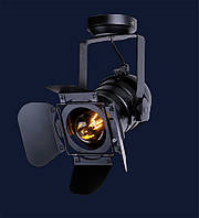 Подвесной прожектор LOFT L5220 BK