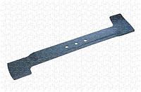 Запасной нож для газонокосилки Bosch ARM 34