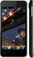 "Корейская копия Samsung Note N7200, дисплей 5.3"", 2 сим, Wifi, Тв."