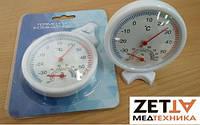 Гигрометр термометр механический ТГК-2 Днепр