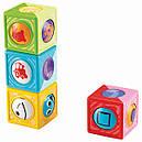 Кубики детские Fisher Price Чудо в ассортименте, фото 2