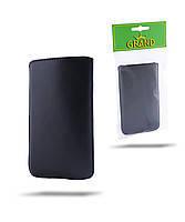 Кисет Nokia 510 черный