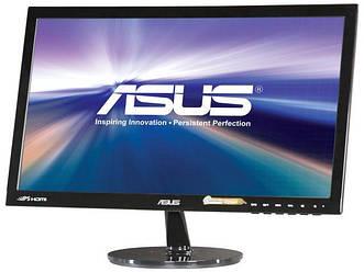Монитор IPS Full HD Asus VS229H