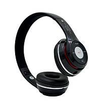 Наушники Beats Solo 2 Bluetooth TM-12 (аналог оригинала, replica)