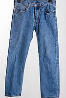 C&A джинсы W 32 L 30  б/у