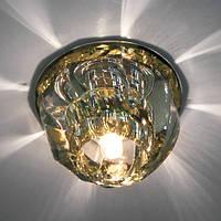 Точечный светильник Feron JD67 декоративный свет, фото 1