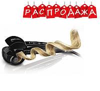 Плойка BaByliss Pro Miracurl . РАСПРОДАЖА