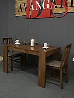 Стол обеденный, кухонный «Модерн»