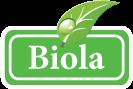 Биодобавки (Biola)