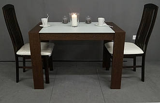Стол обеденный Модерн, фото 3