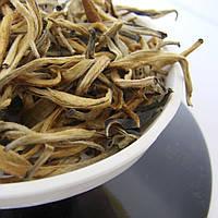 Чай красный Дянь Хун Мао Фэн, 25 грамм