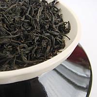 Чай красный Чжень Шань Сяо Чжун с гор Уишать (Лапсанг Сушонг), 25 грамм