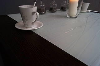 Стол обеденный Модерн, фото 2
