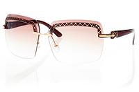 Женские солнцезащитные очки Lang Te Meng
