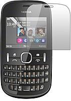 Защитная пленка для Nokia 200